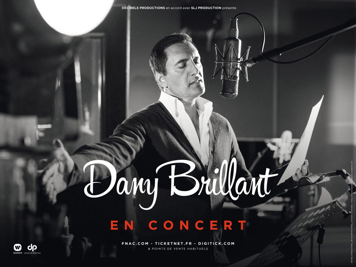 Dany brillant - Les fuseaux saint dizier ...