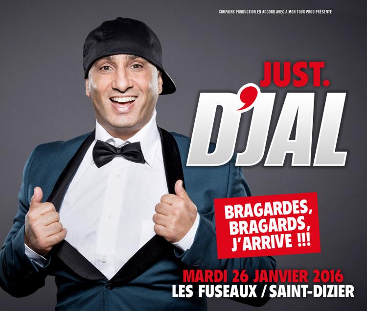 D 39 jal - Les fuseaux saint dizier ...